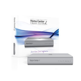 FIBARO_Home_Center_2_3