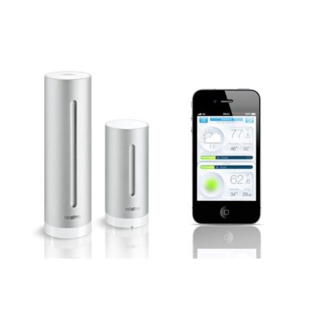 netatmo-station-meteo-personnelle-pour-iphone-ipad-android